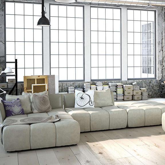 se arredi divani e complementi d'arredo