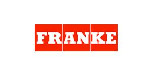 elettrodomestici franke palermo