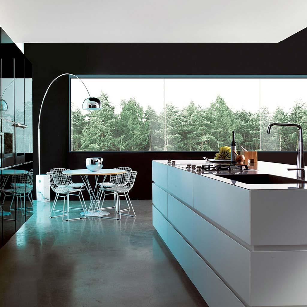 Vendita cucine cool cucina su misura e designs cucine lecce with vendita cucine beautiful - Cucine udine vendita ...
