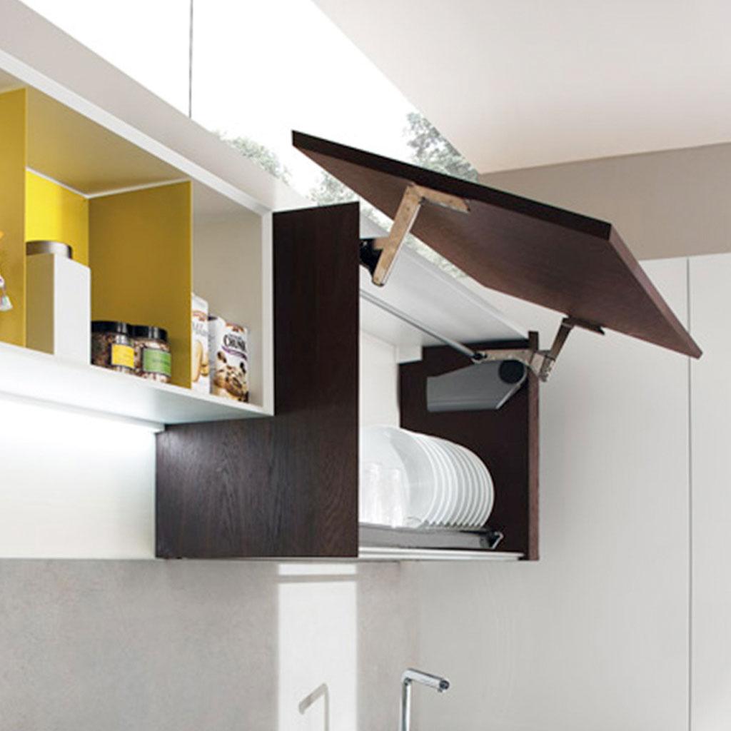 arredamento cucine finiture design palermo