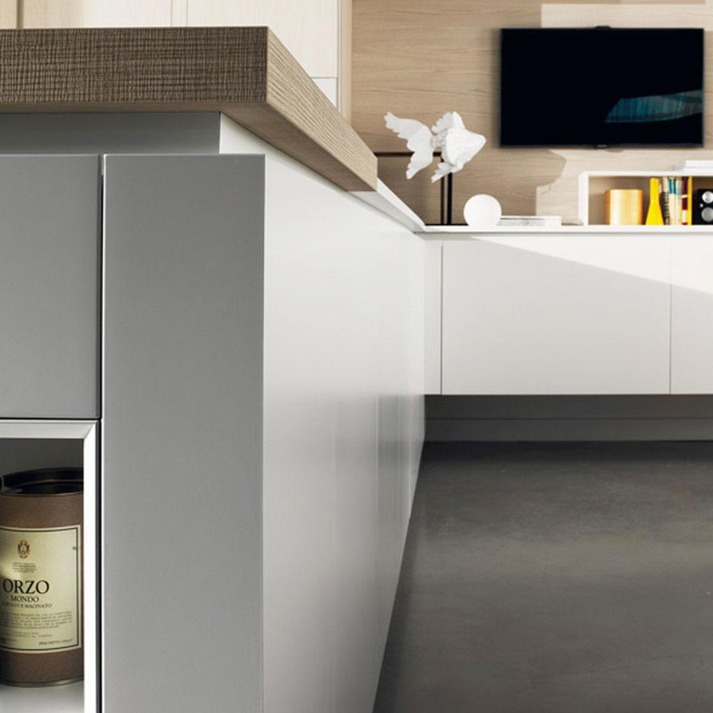 Mercato mobili palermo asselle mobili catalogo asselle - Asselle mobili cucine ...