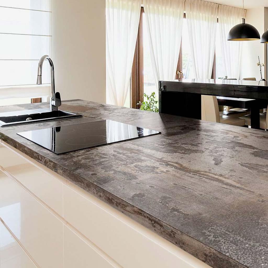 Arredamento e vendita cucine e piani lavoro a palermo se arredi - Piani di lavoro cucina ...