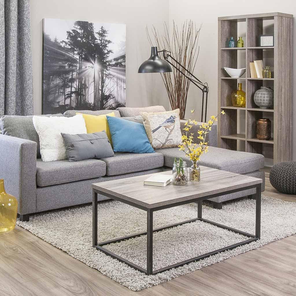 Divano palermo top dopo il divano ecco il frigorifero - Vendita mobili palermo ...