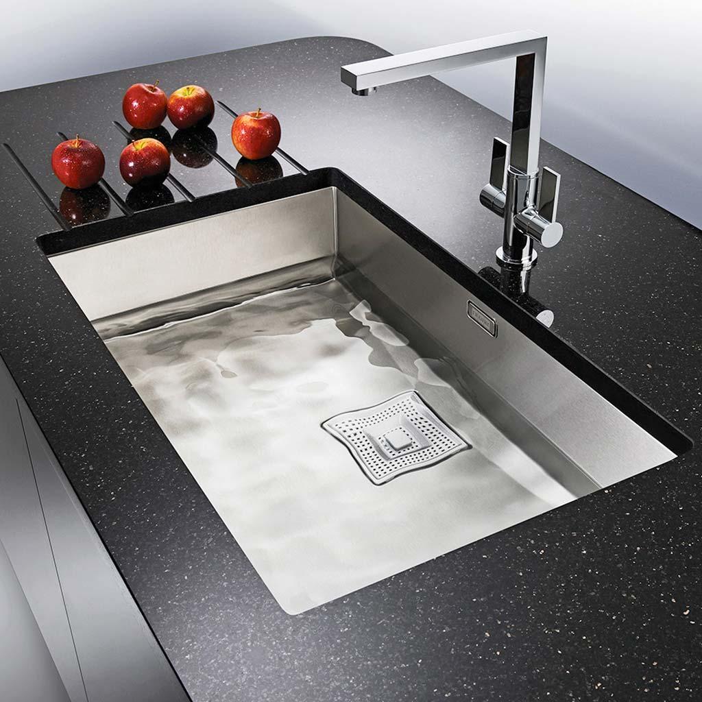 Stunning Miscelatore Cucina Franke Contemporary | sokolvineyard.com