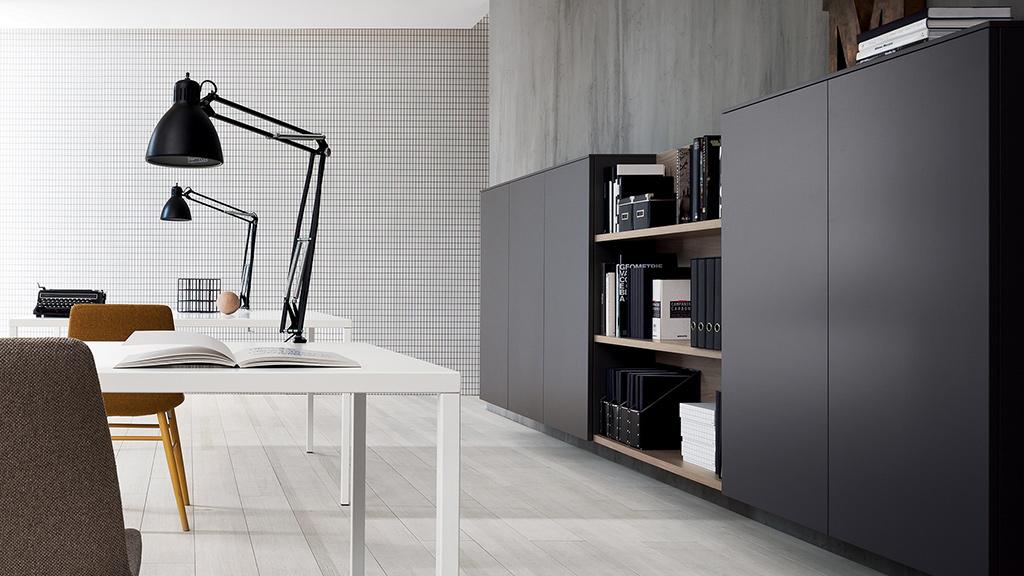 Arredamento d 39 interni e vendita mobili a palermo chi - Vendita mobili palermo ...