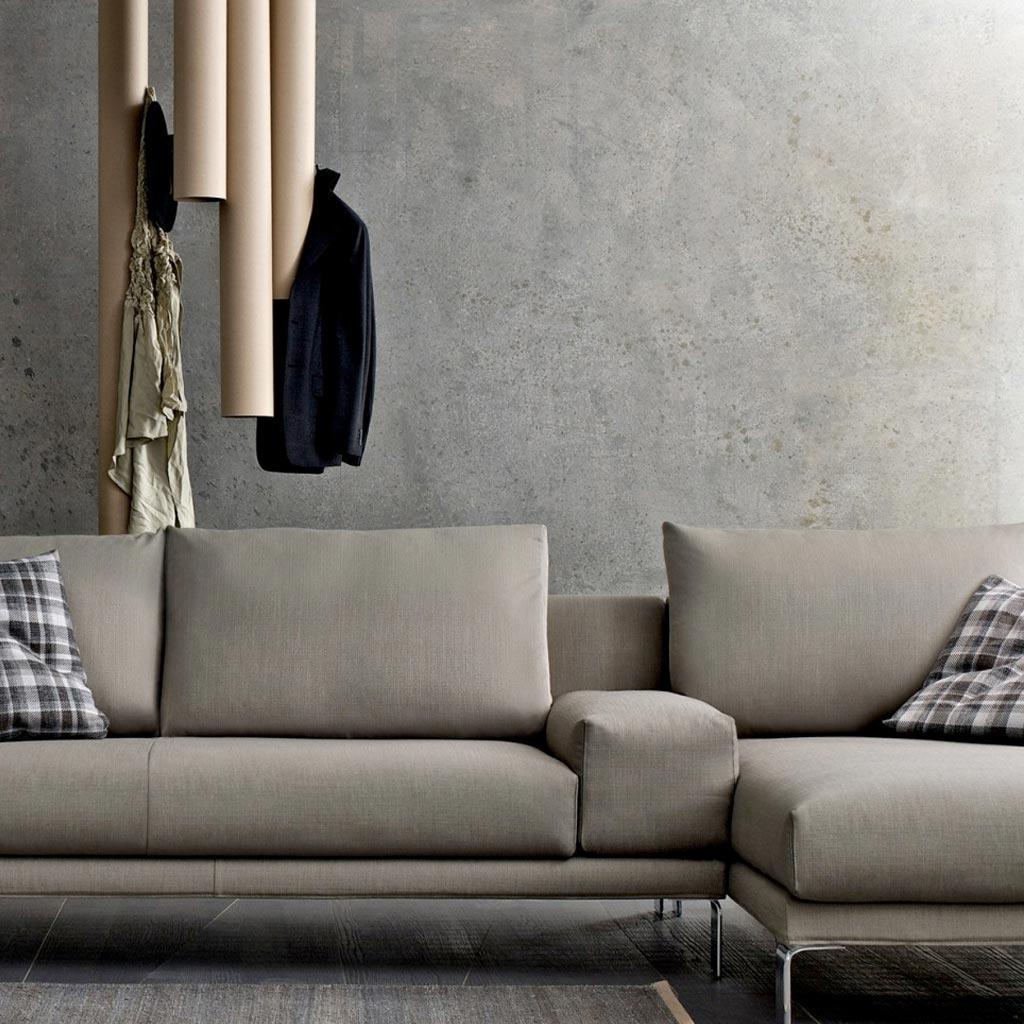 se arredi arredamento divani