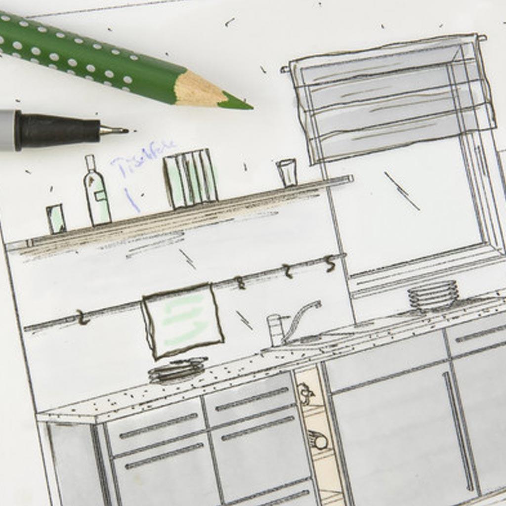 Arredo Casa Serafino Contemporary - augers.us - augers.us