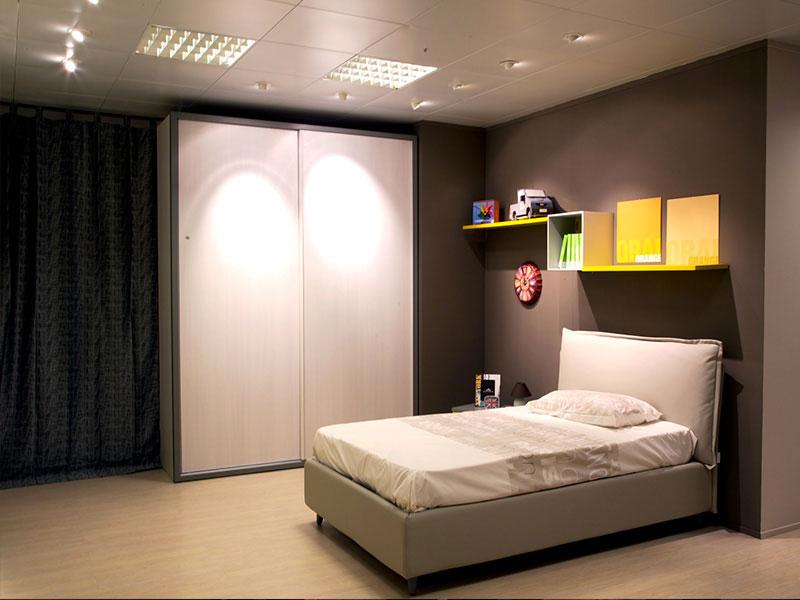 Showroom mobili e arredamento d 39 interni a palermo se arredi for Showroom mobili